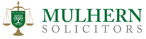Mulhern Solicitors Contact Us